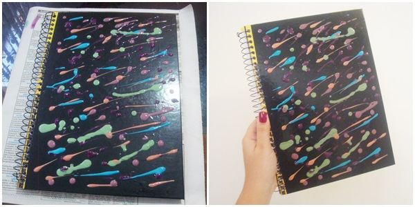 blog-coruja-sem-asas-cristiane-andrade-DIY-caderno-personalizado-com-contact-e-esmalte-tumblr