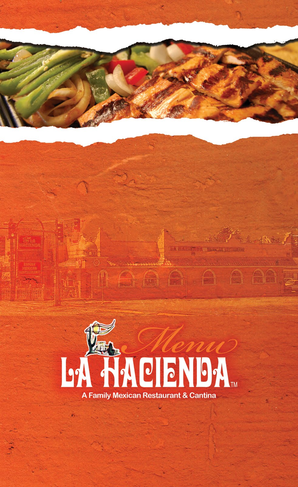 Displaying 18u0026gt; Images For - Mexican Restaurant Menu Cover...