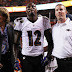Jacoby Jones Injuried