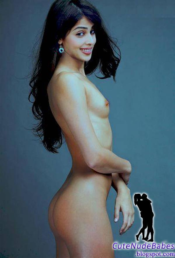 skinny girls naked pics