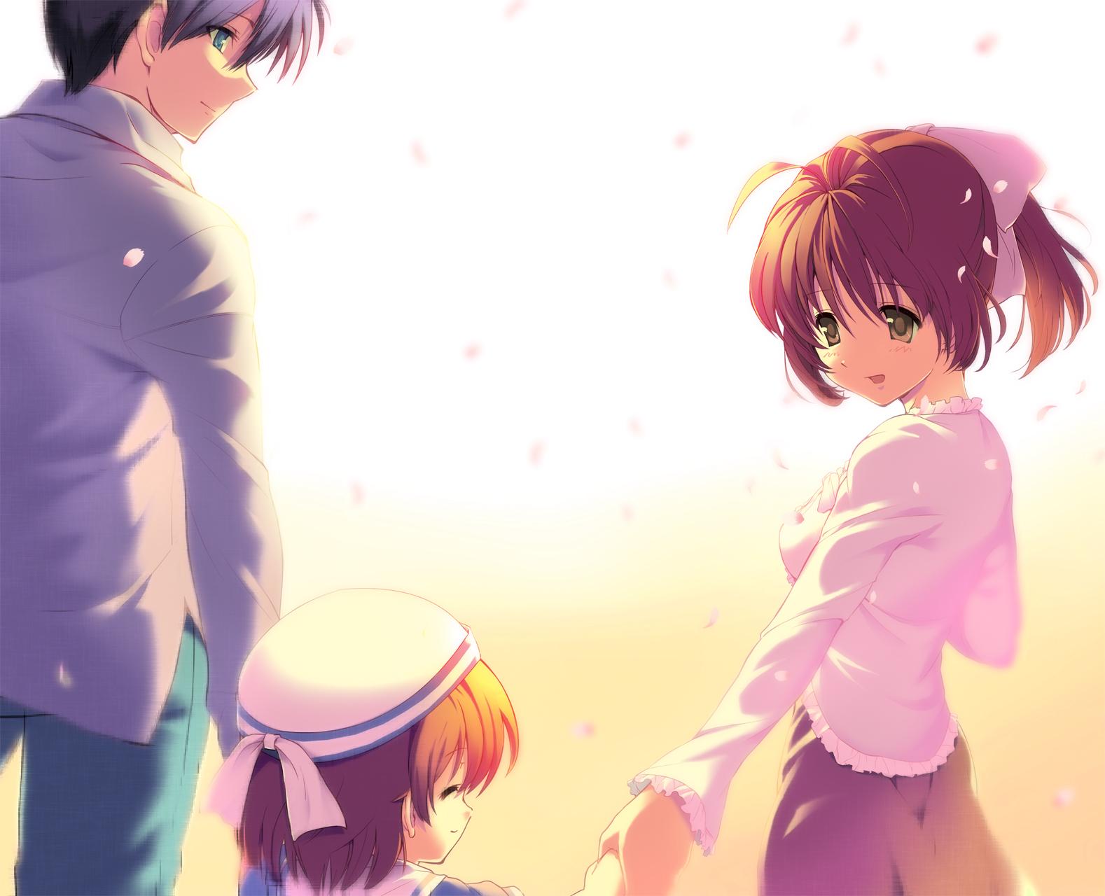 http://3.bp.blogspot.com/-f4_GxvSImfI/TcVeaX24JLI/AAAAAAAAAFs/NqgbcYvNOb8/s1600/Konachan.com+-+89954+clannad+furukawa_nagisa+okazaki_nagisa+okazaki_tomoya+okazaki_ushio.jpg