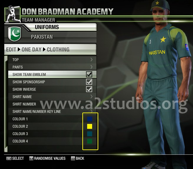don cricket 17 download