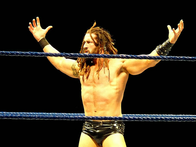 Tyler Reks Hd Free Wallpapers