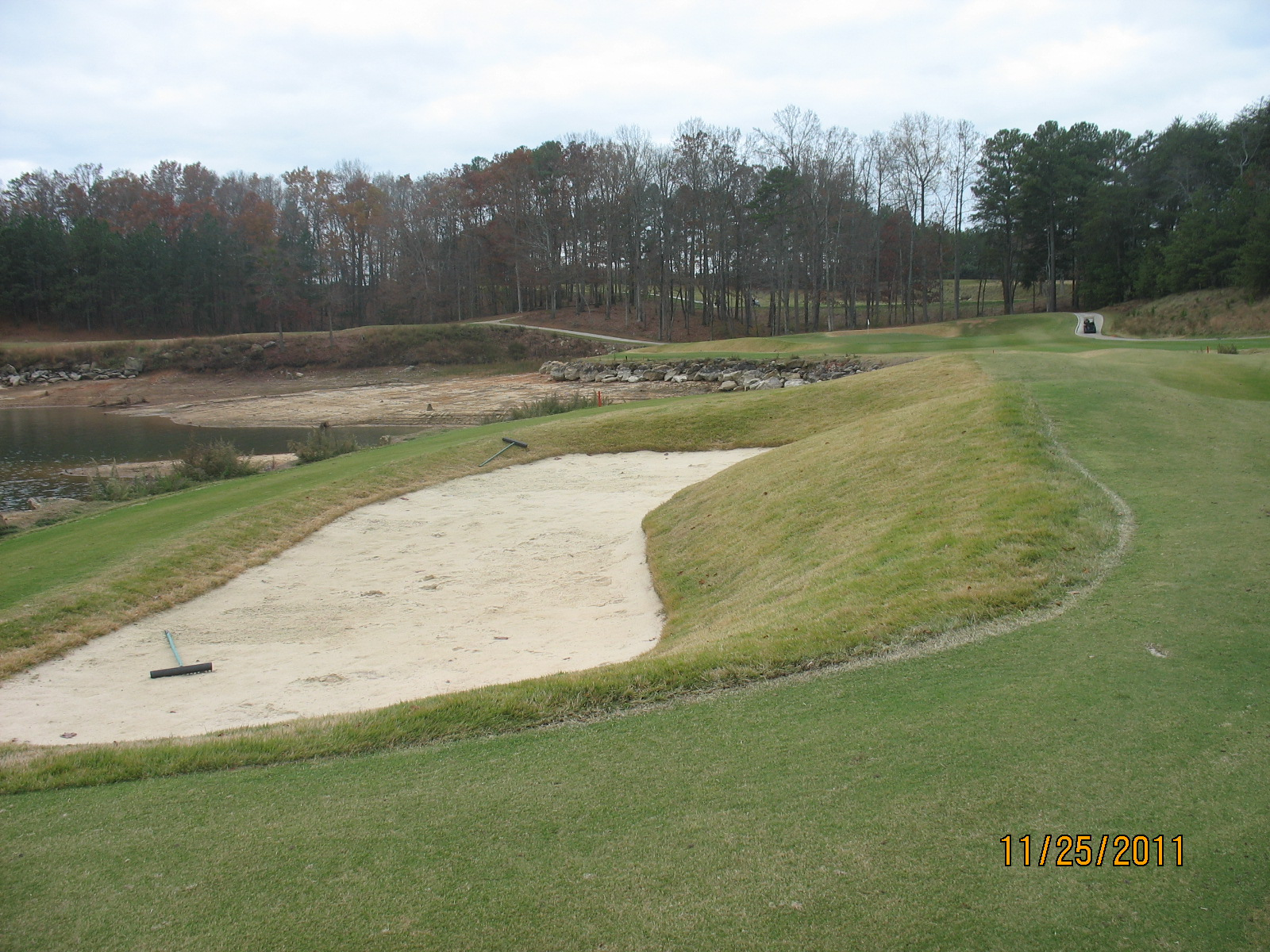 Legacy Golf Course, Lanier Islands, Buford, GA. K likes. The NEW Legacy on Lanier Golf Club represents a return to the Golden Era of Golf from the /5().