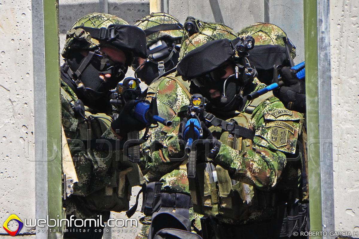 Colombia busca colaboración militar con la UE y la OTAN. El Gobierno alemán confirmó los contactos con la Alianza Atlántica y el ejército del país sudamericano participará en dos misiones europeas.