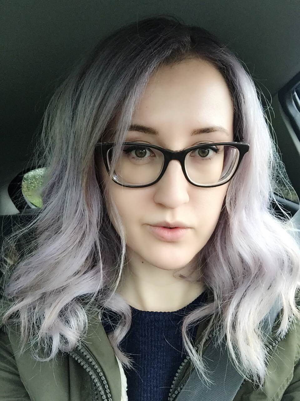 Lilac Result