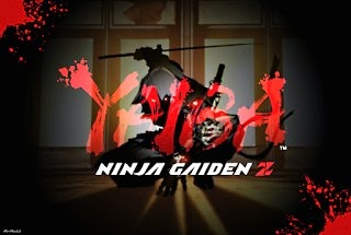 Download Game PC Yaiba Ninja Gaiden Z
