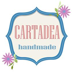Cartadea