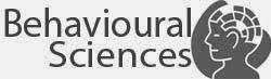Behavioural Sciences | Get Books of Behavioural Sciences