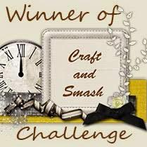 Ho vinto!