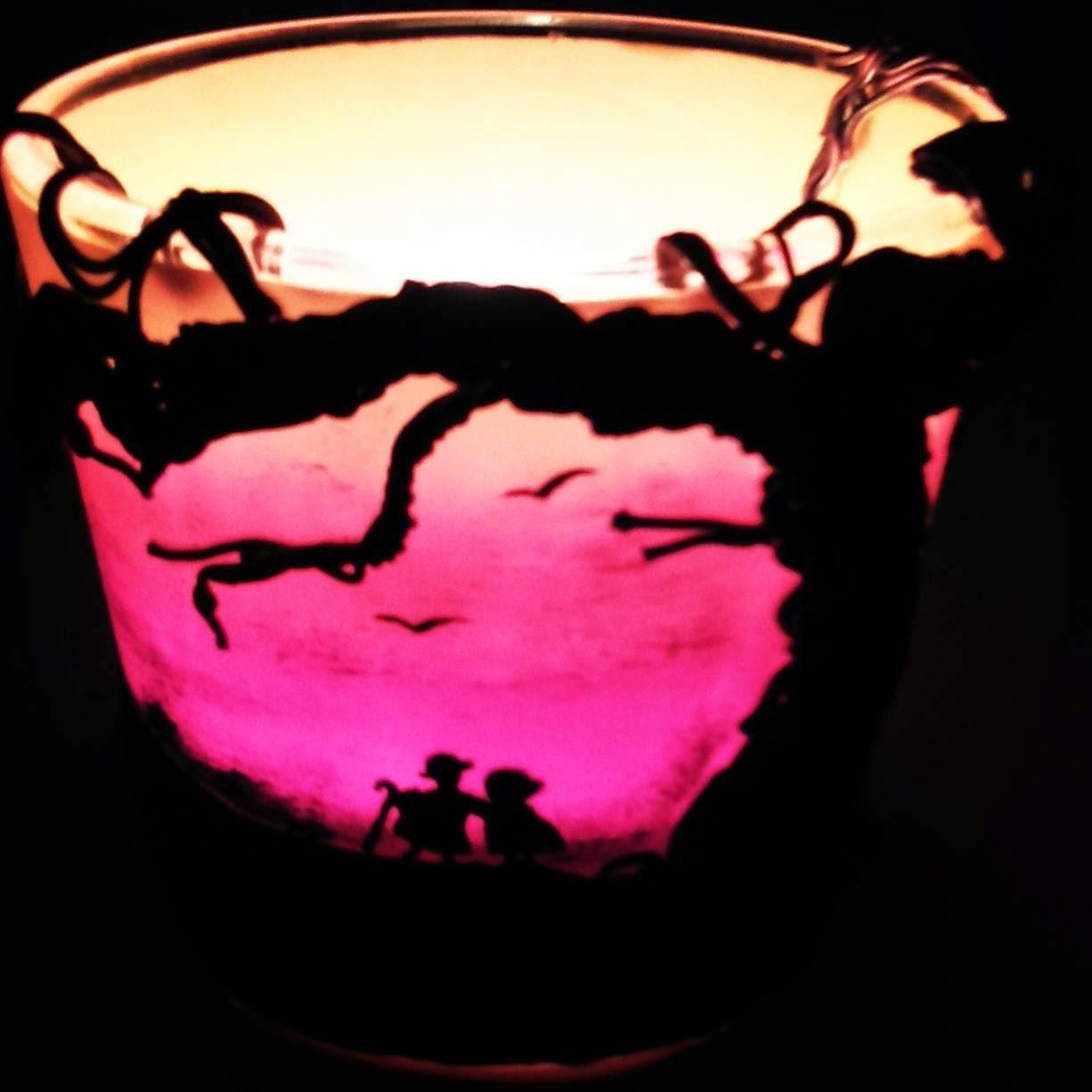 candlelantern