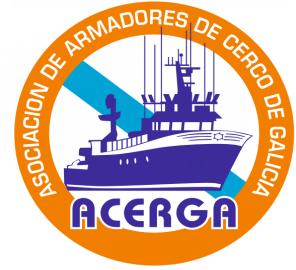Asociación de Armadores de Cerco de Galicia
