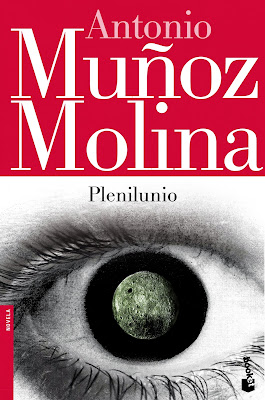 http://www.planetadelibros.com/plenilunio-libro-92332.html