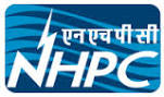 NHPC Recruitment for Medical Officer