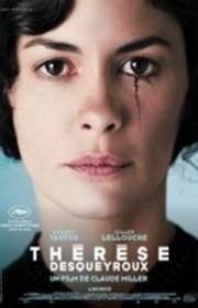 Ver Thérèse Desqueyroux (2012) Online