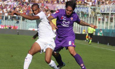 Fiorentina Lazio 1-2 highlights sky