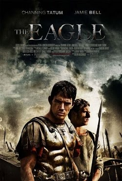 A Águia + Legenda