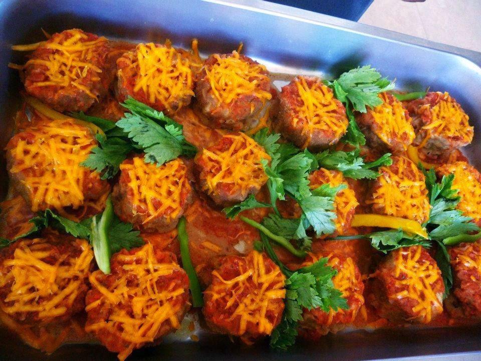 recetas-de-cocina-recetas-caseras-recetas-faciles-recetas-sencillas-recetas-dominicana-recetas-caseras-recetas-ecomomicas