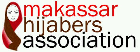 Makassar Hijabers