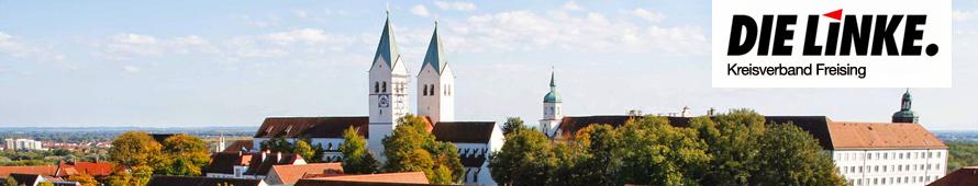 Freisinger-Linke