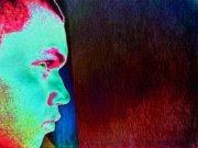 Dj que e dj Toca o que a Galera Gosta...Contrate :  DJ WANDO BORGES  (9297 9040 ) Som e Iluminação