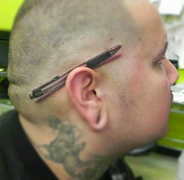 tatuajes-3D-1_www.vamosenmovimiento.blogspot.com_10
