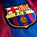 10 gênios da bola que já jogaram no Barcelona