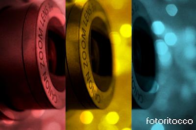 Le migliori app per moficare le foto e aggiungere effetti for Fotoritocco