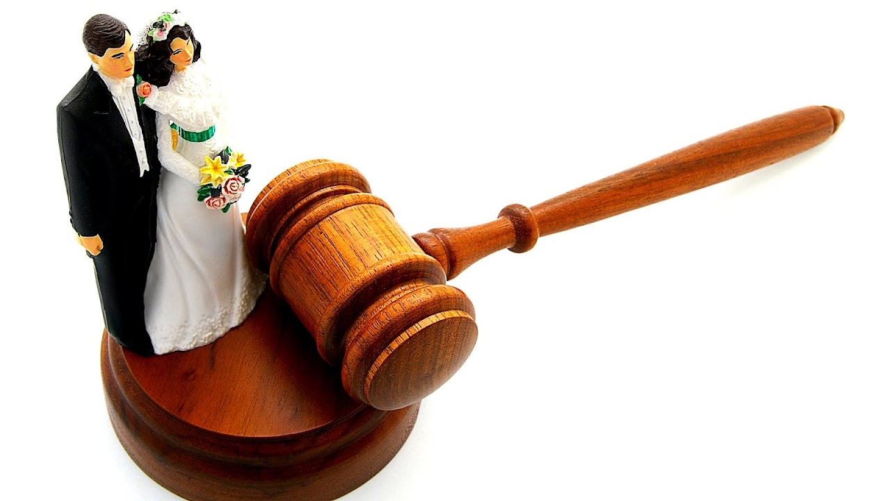 Divorce Attorney Long Beach