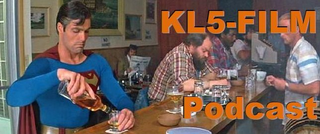 KL5-FILM Podcast