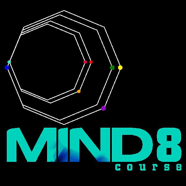 MIND 8 COURSE
