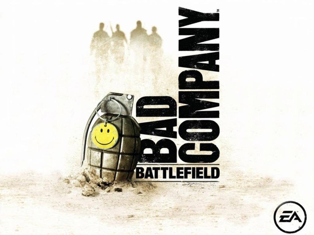 http://3.bp.blogspot.com/-f4w5Mqm0q_A/TntGammbNsI/AAAAAAAAAH0/qg2HQVlo0GY/s1600/battlefield-bad-company-2-wallpaper-13.jpg