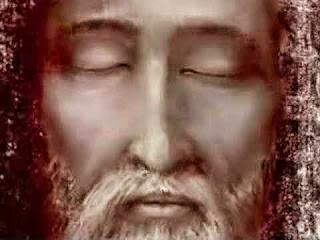 Le porte degli inferi non prevarranno contro di essa for Vangelo del giorno ambrosiano