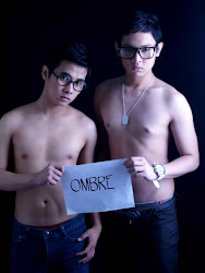"Indie film ""Ombre"""