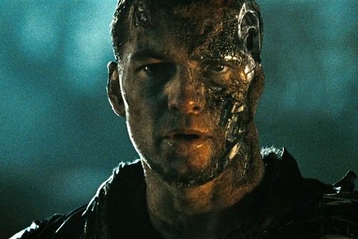 [Obrazek: Terminator%2BSalvation%2BMarcus%2BWright.jpg]