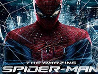 Download Game Android The Amazing Spider-Man v1.1.9 APK + DATA