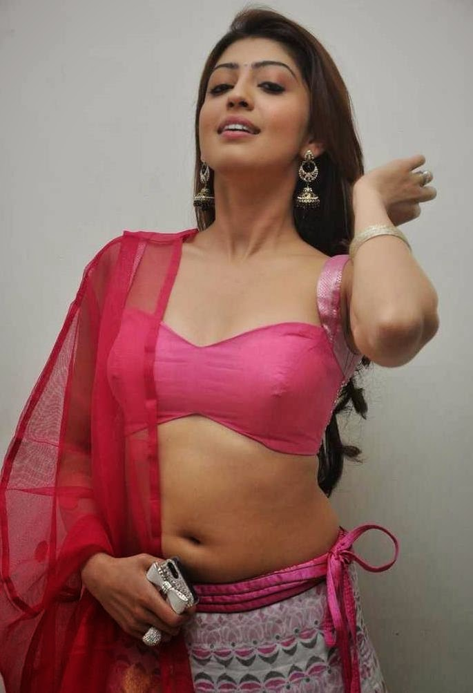 malayalamrani: malayalam actress Pranitha Hot Navel: babusjas.blogspot.com/2015/03/malayalam-actress-pranitha-hot-navel...