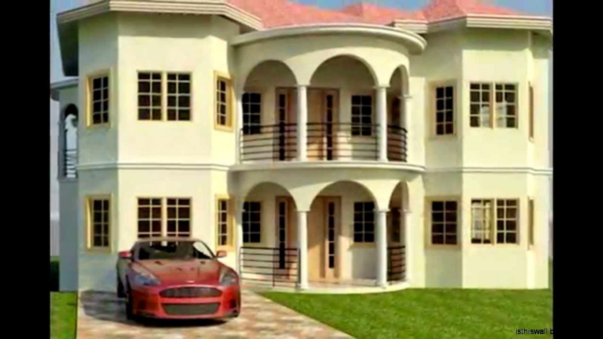 Home Designs In Jamaica This Wallpapers