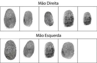 """LULA """"TOCANDO PIANO"""" NA POLÍCIA FEDERAL DE CURITIBA..."""