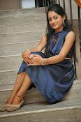 New Actress Priyanka photos gallery-thumbnail-11