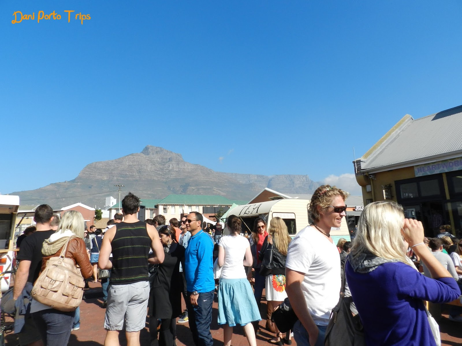 The Old Biscuit Mill, cape town, cidade do cabo, feira, market, gastronomia, table mountain