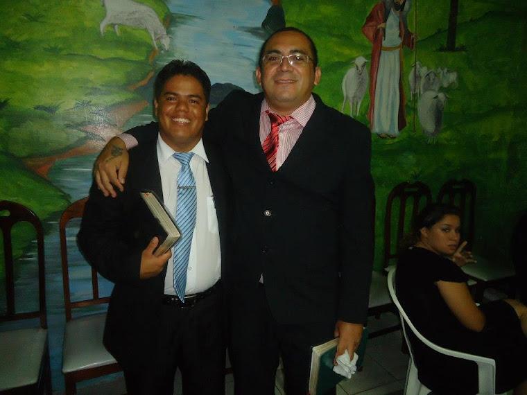 CHARLES E KASSIO