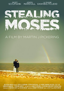 Click on Photo for Stealing Moses  -  taster.