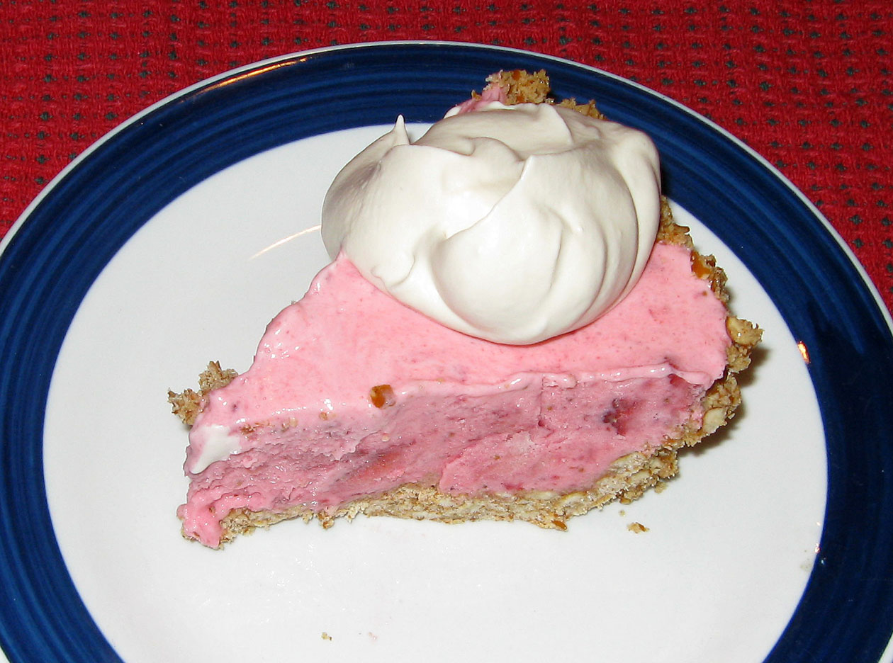 icebox cake classic icebox cake rhubarb gingersnap icebox pie icebox ...