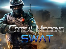 Download Android Game Critical Missions: SWAT APK 2013 Full Version