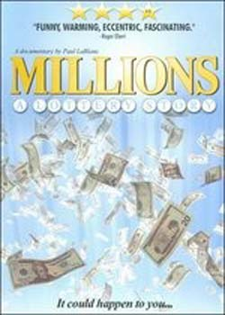 Millions: A Lottery Story (2006)