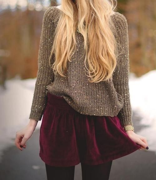 Casual_Outfits_:_Christmas_Inspiration_The_Pink_Graff_09