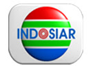 TV Indosiar