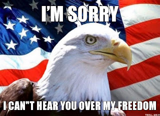 im-sorry-i-cant-hear-you-over-my-freedom.jpg
