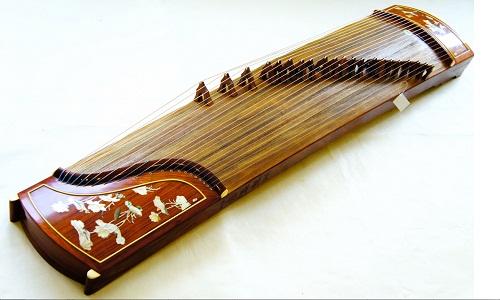 TUGAS KITA BERBAGI: Alat Musik Tradisional Di Asia